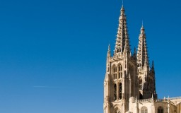 Burgos y Atapuerca
